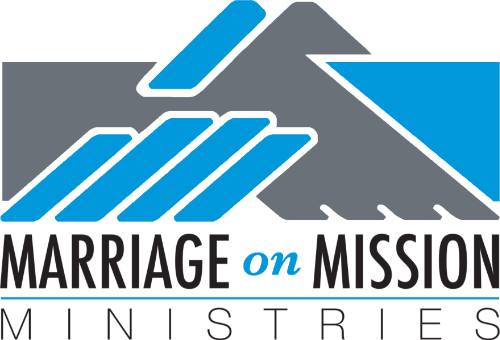 Marriage On Mission Ministries